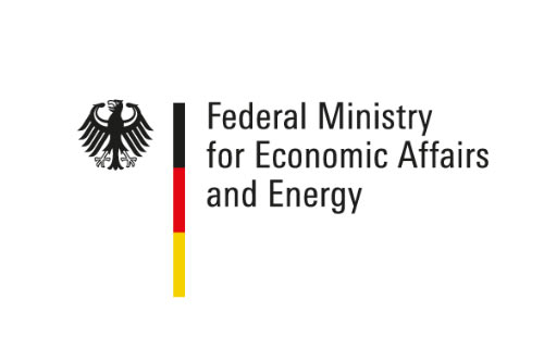 Federal Ministy for Economic Affairs and Energy