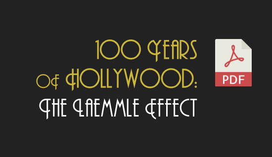 100 Years